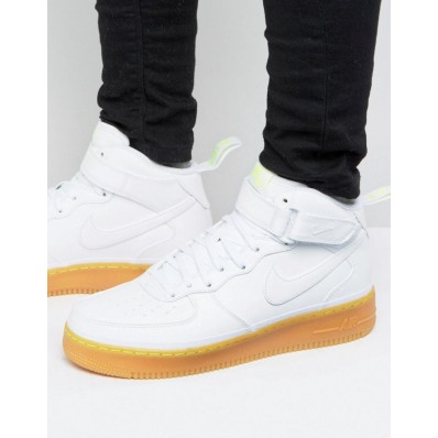 air force 1 07 homme