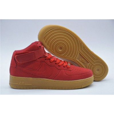 air force 1 39