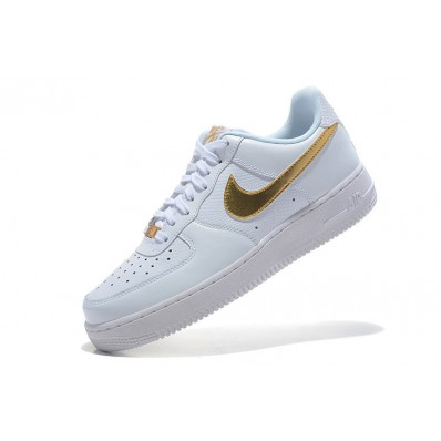 air force 1 doree