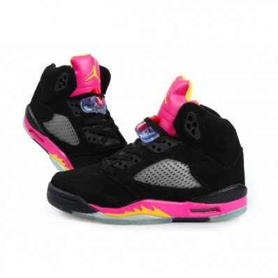 air jordan enfant fille