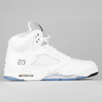 air jordan homme retro