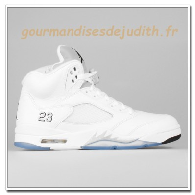 air jordan homme retro 5