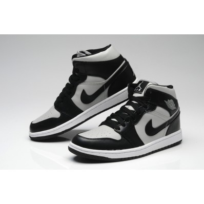 air jordan sneakers homme