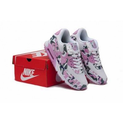 best service b3bbe 84db6 air max pas cher chine
