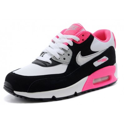 huge discount 5fe8f 0032e basket petite fille nike air max