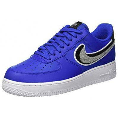nike air force 1 homme 42