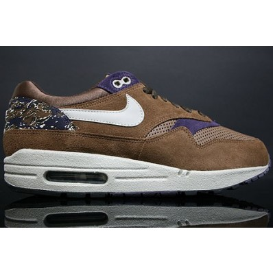 air max one cuir