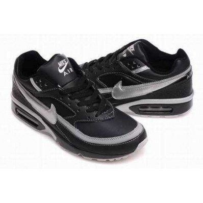 new product e2697 48467 nike air max bw pas cher