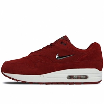purchase cheap c3b7f 86d26 nike air max sc premium
