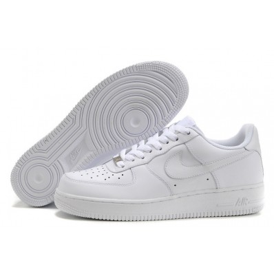 nike air one homme