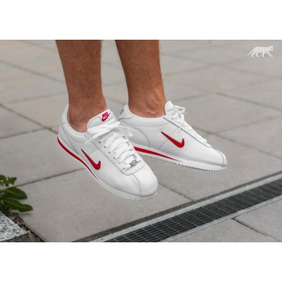 nike cortez basic jewel db69f6134