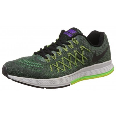 nike pegasus air 43