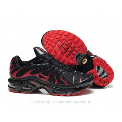 nike tn requin homme pas cher