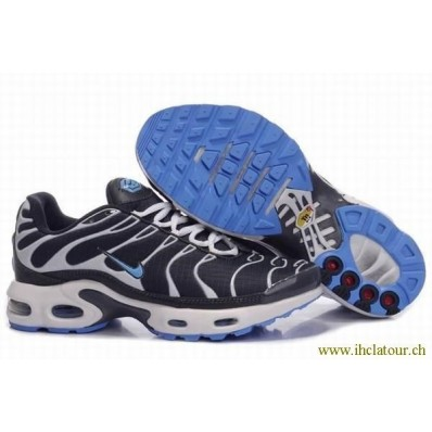 nike tn requin pas cher