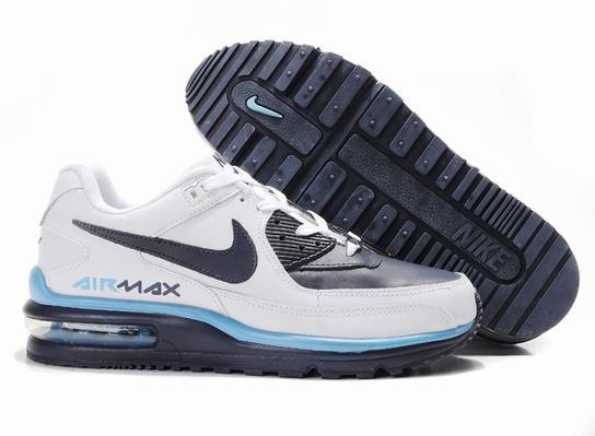 air max 2000 homme 0be1b620117f
