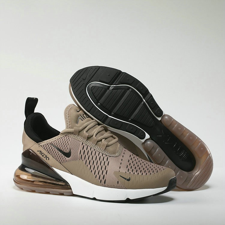 688f3fb5c3a air max 270 homme beige. Enlarge