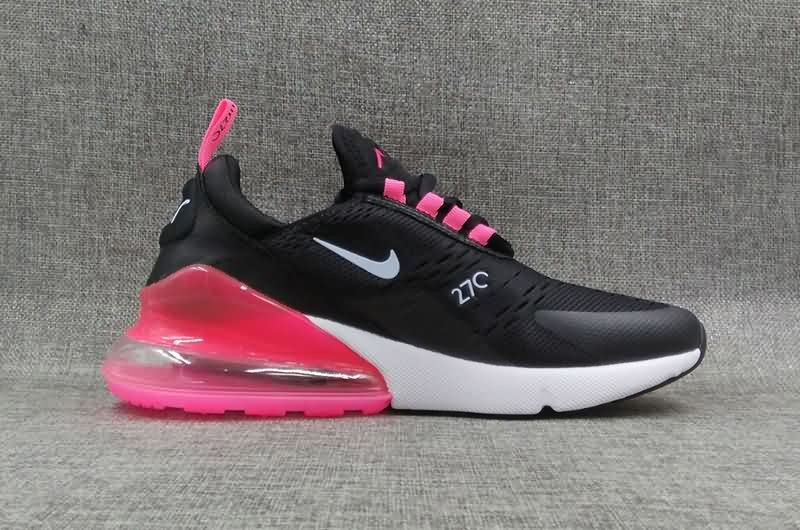 lace up in run shoes best choice air max 270 noir femme