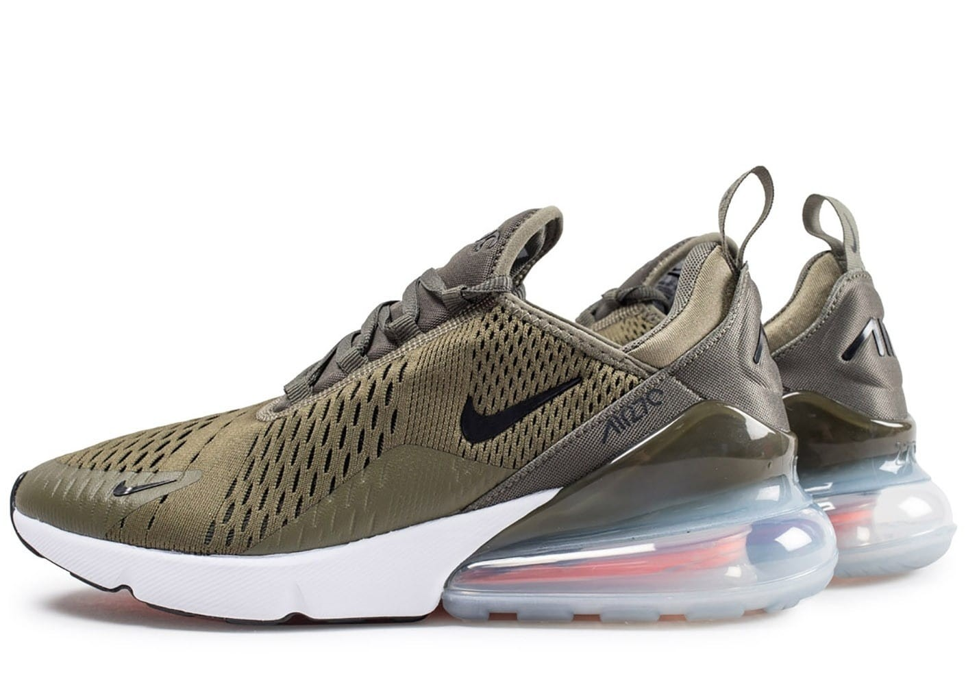 sale usa online best selling authentic air max 270 pointure 39