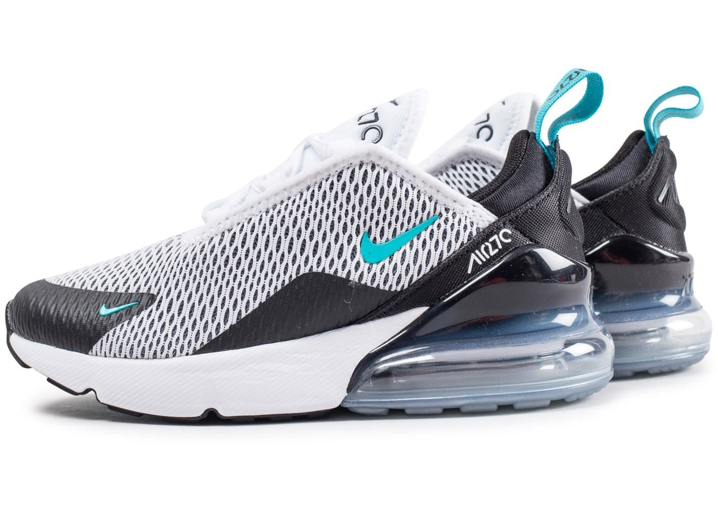 huge discount ddecc 6e978 air max 34 garcon