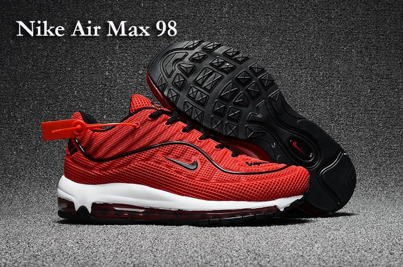 info for 362f4 9bd13 air max 98 homme blanc
