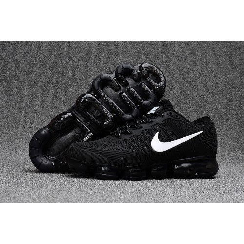 f9bb5e4459e235 basket air max 2018 homme