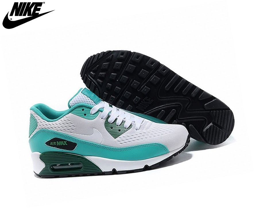 basket air max enfants fille