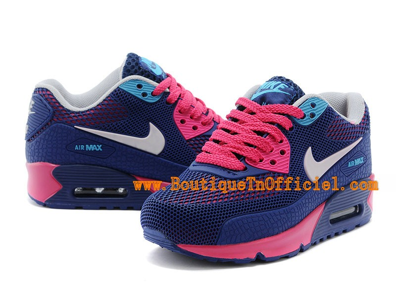 huge selection of 8489f 7433f basket enfants nike air max