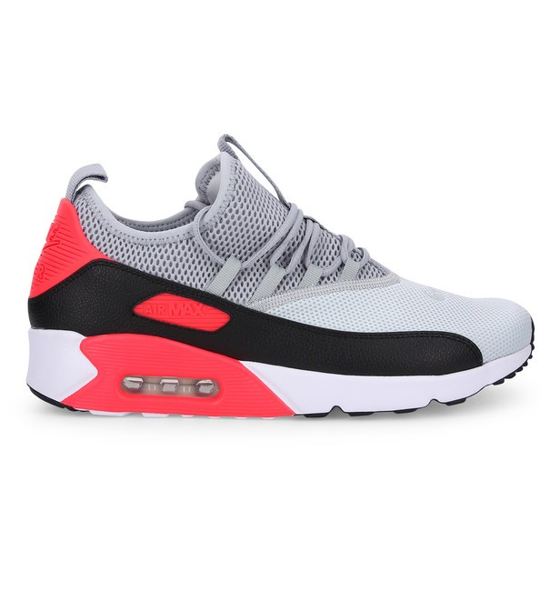brand new f6fdd eef47 basket homme nike air max 90 ez