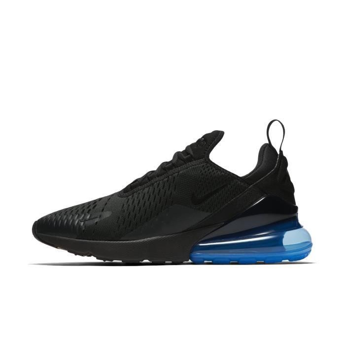 sneakers for cheap 79d3f ac715 basket nike air max 270