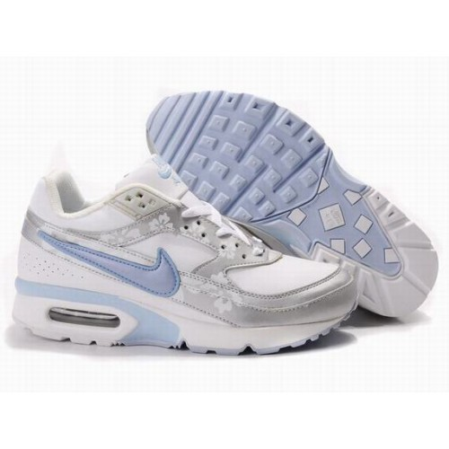 da14fb8613 basket nike air max bw pas cher