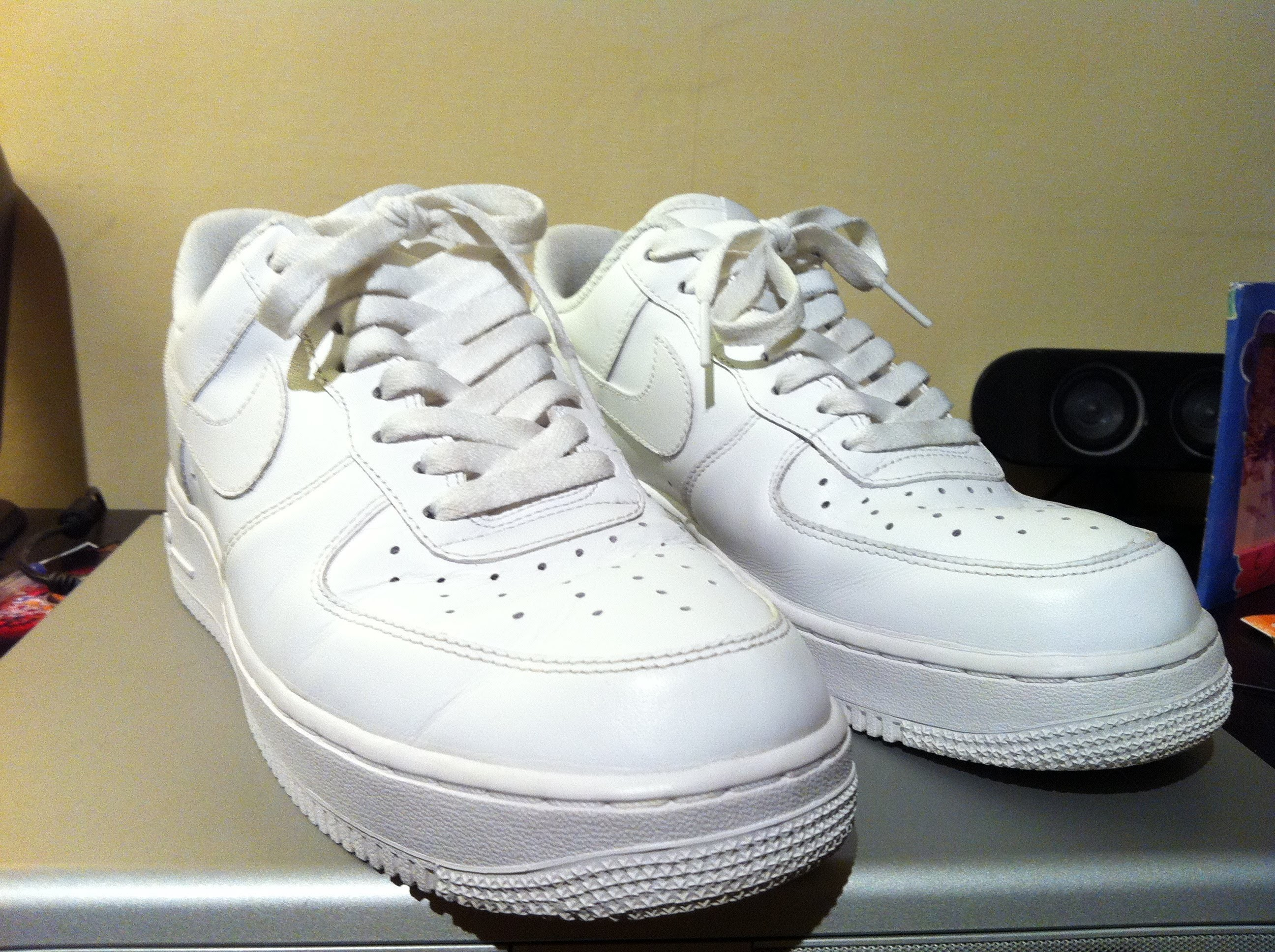 Nike Air One Force Lacet Force One Air Force Nike Lacet Lacet Air Nike TOXwilkPZu