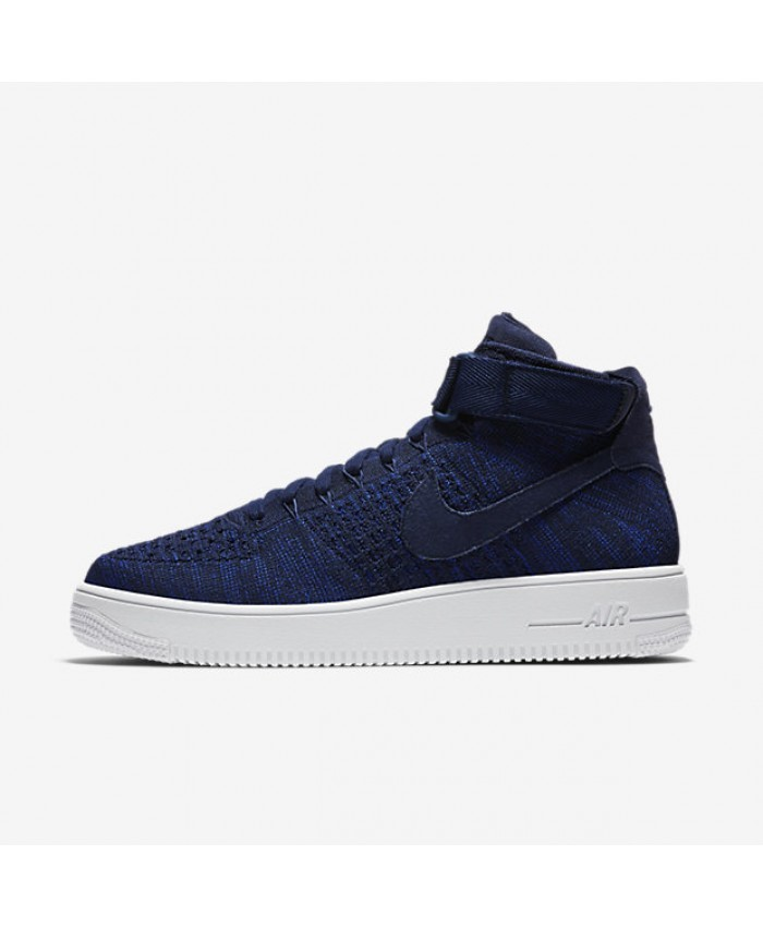 Marine 1 Nike Air Bleu Force GzVpqSUM