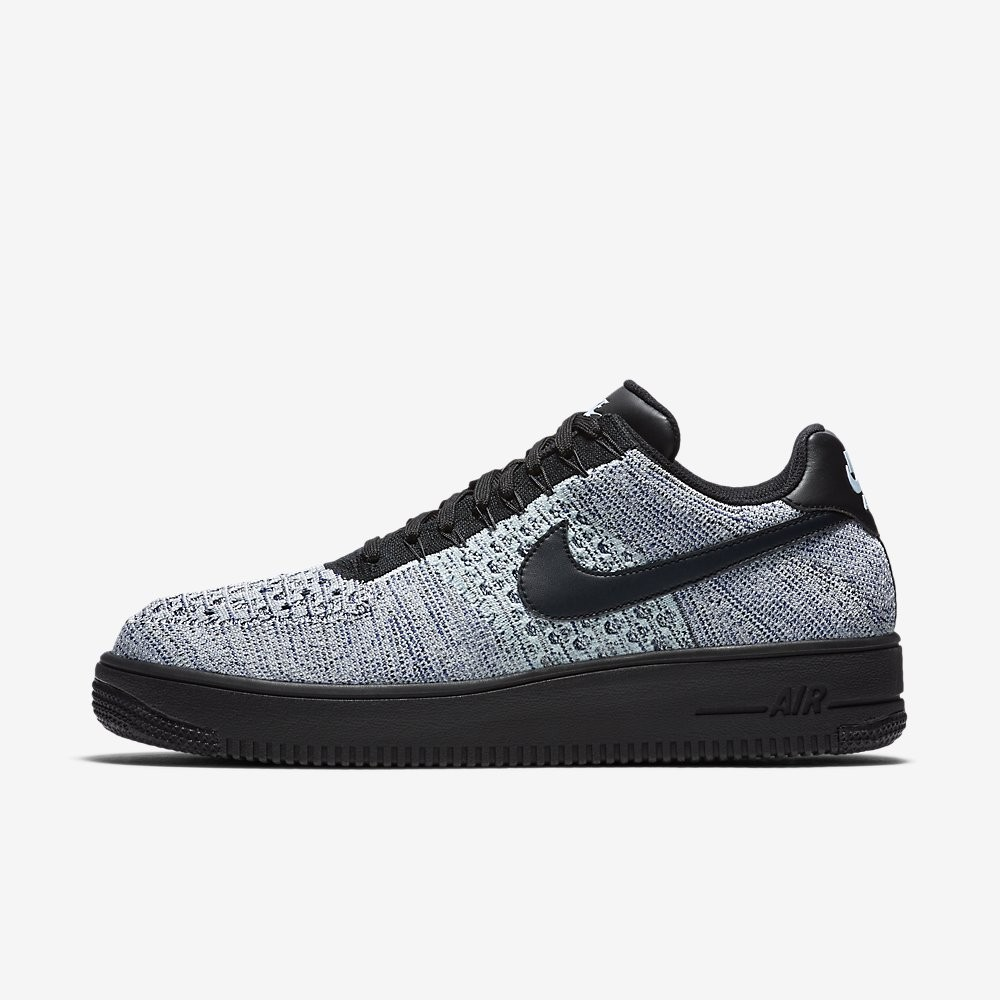 1 Air Flyknit Force Nike Homme nwk0OP8