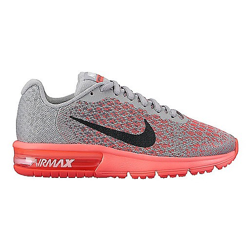 timeless design 9d657 6b9c2 nike air max enfants garçon 34