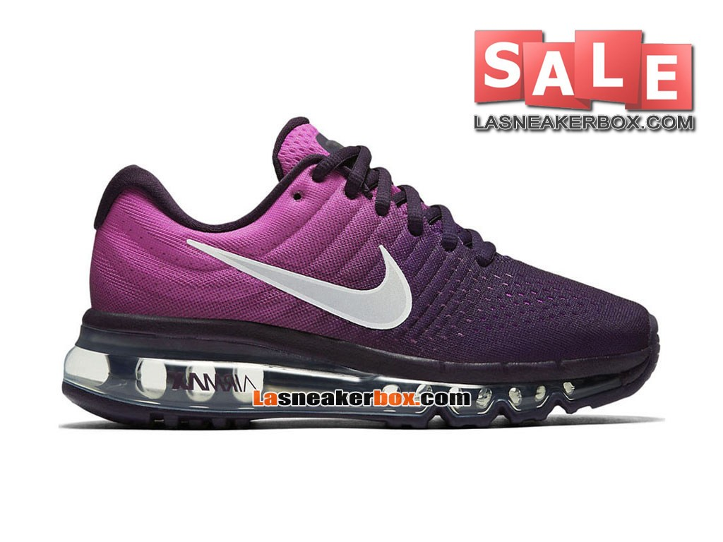 incredible prices quality new product nike air max fille 35