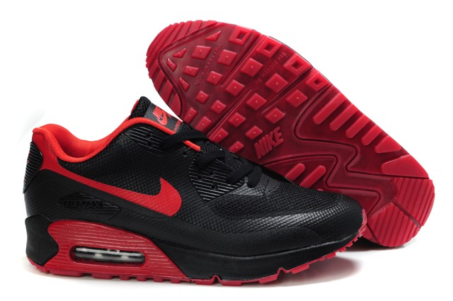 finest selection b5b68 41c8b nike air max noir soldes