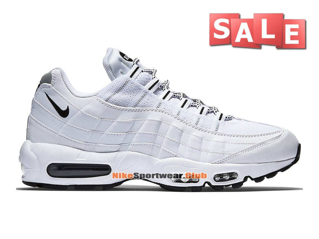 best loved 353a8 d6170 nike air max pas cher pour homme