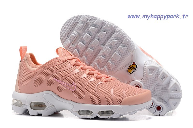 another chance online here clearance sale nike air max plus tn rose