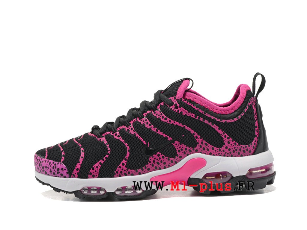 new product 7a669 69ad3 nike air max plus tn ultra femme