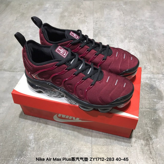 new product 4a540 2553c nike air max tn 40