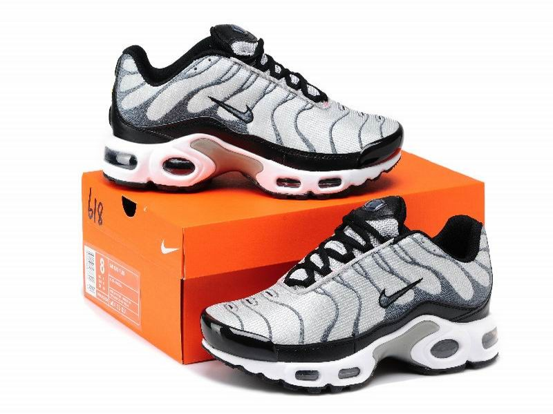 sale retailer d0f46 edd66 nike air max tn requin homme