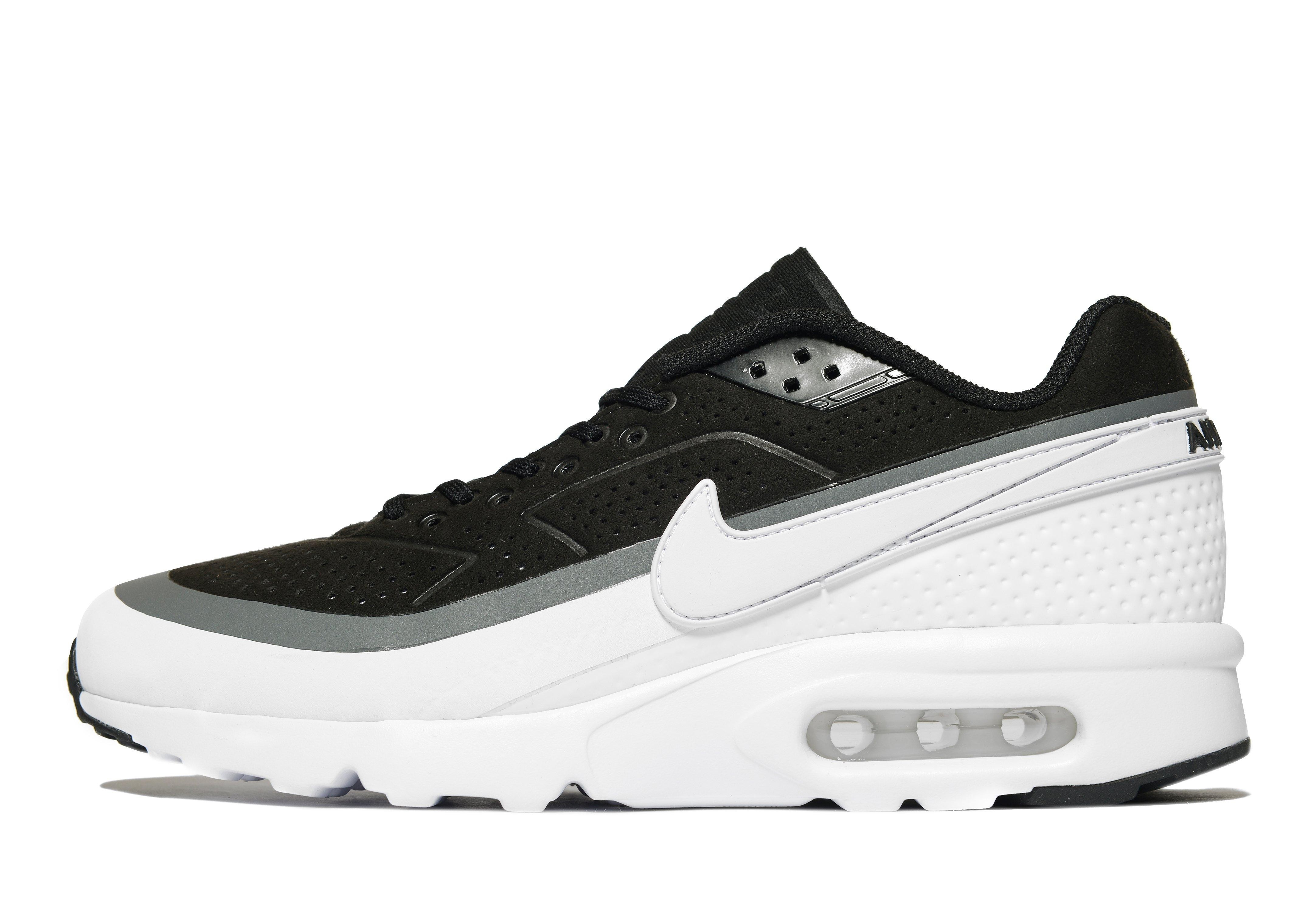 nike air max ultra moire homme