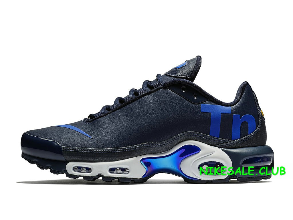 nike basket air max plus tn ultra