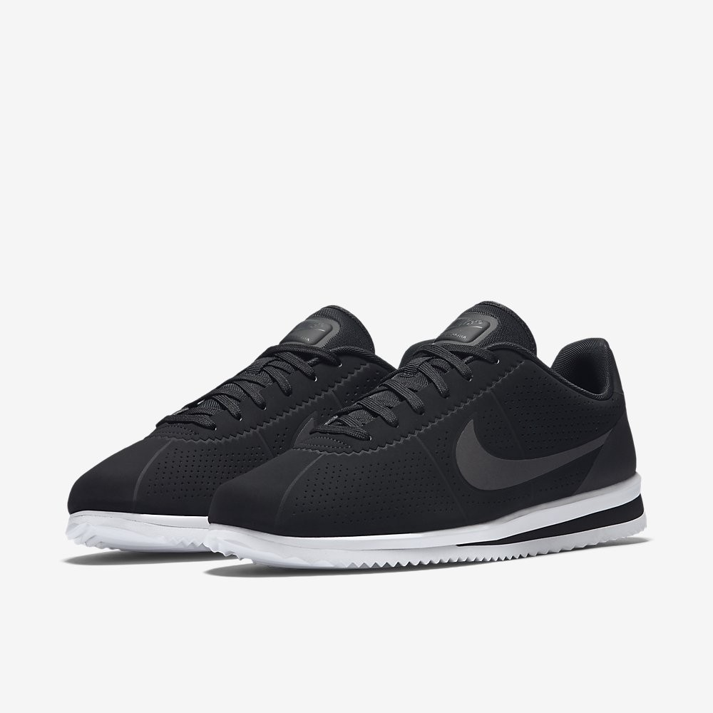 newest 2b154 79302 nike cortez ultra moire homme