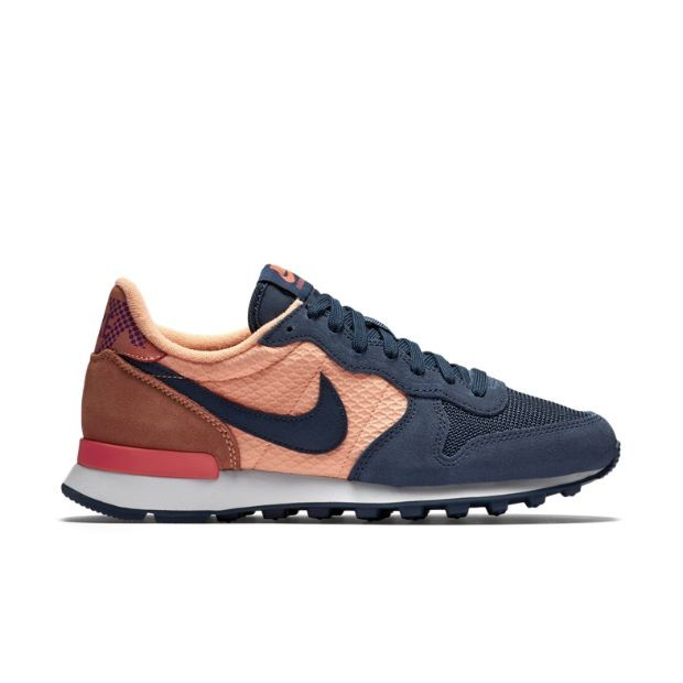 nike internationalist homme soldes