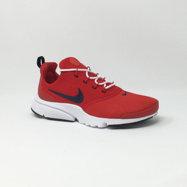 separation shoes c7d02 03df5 nike presto fly rouge
