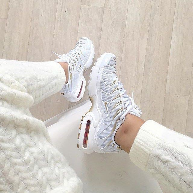 nike requin fille