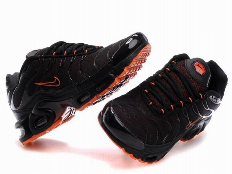 sneakers for cheap 985f9 6b2e3 nike tn pas cher site fiable