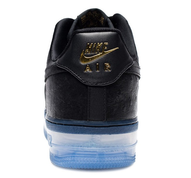 new products new york wide range semelle air force 1