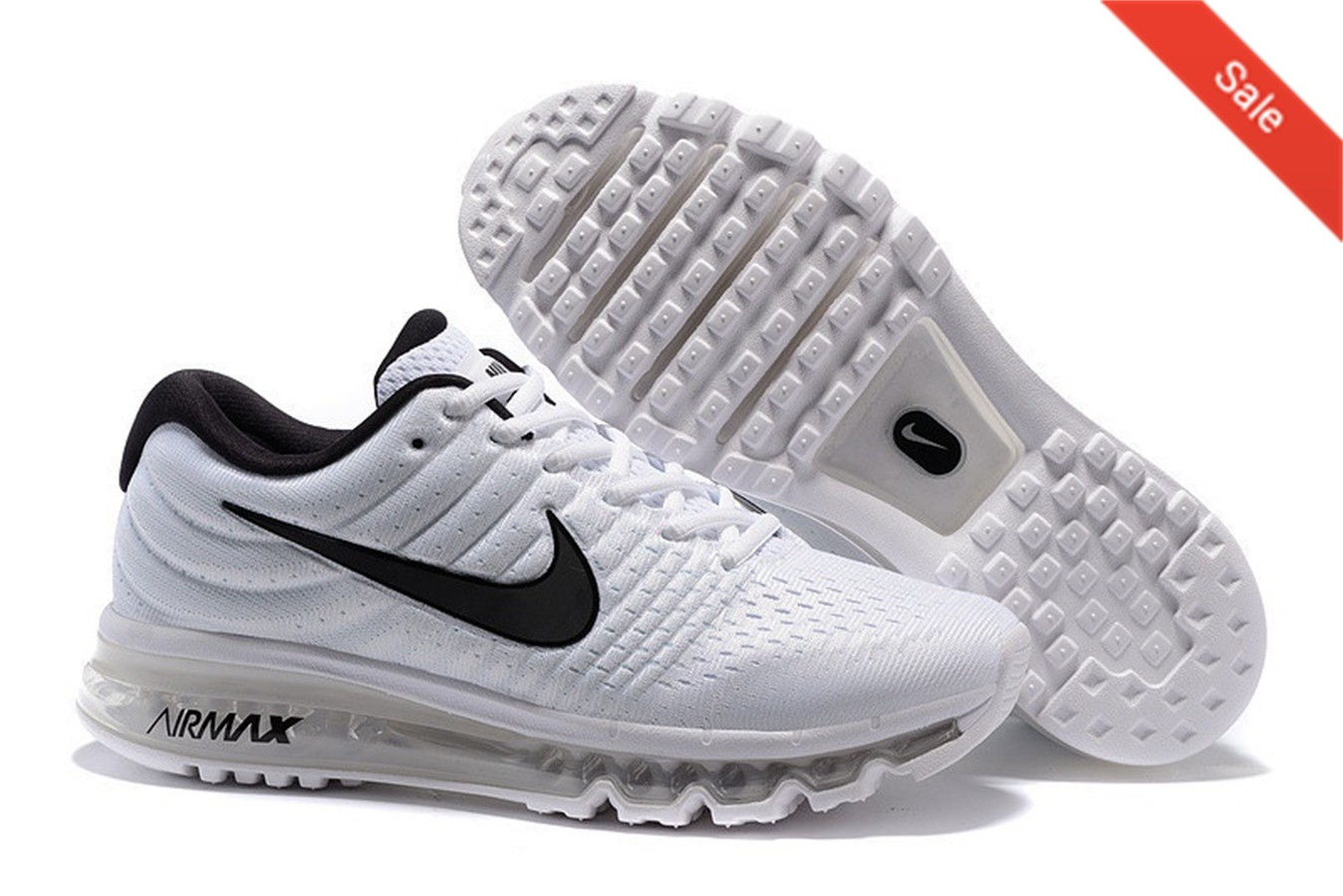 tennis homme air max
